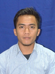 Joko Maryono