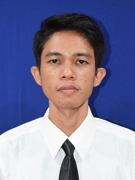 Yogie Henry Payung